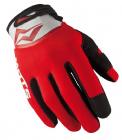 Mots Trials Rider 2 gloves
